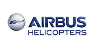 AIRBUS-helicoptere